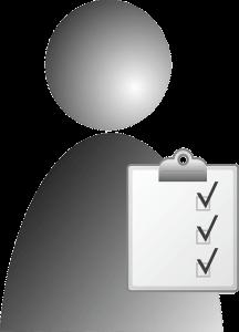 Luftwaescher-test-welche-punkte-muss-ich-beim-Kauf-eines-Luftwaeschers-beachten