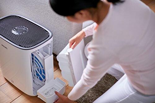 Luftwäscher-Test